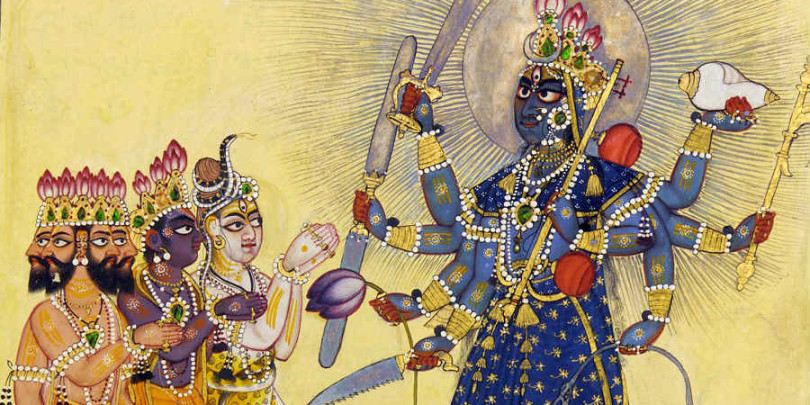 Lal Kitab Remedies for Getting Job and Promotion - Indian Astrology
