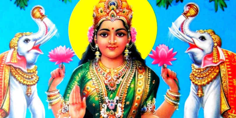 Diwali 2015 date in india