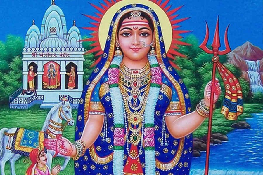 Download Gujarati Calendar 2014 - Gujarati Vikram Samvat 2071 Calendar