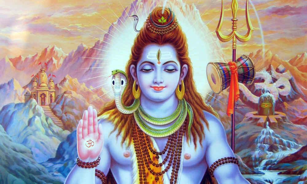 hindu festival calendar 2014 india pdf