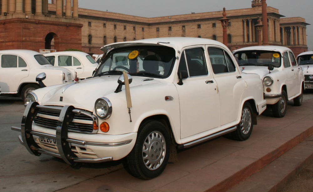 Shubh Muhurat For Car Purchase