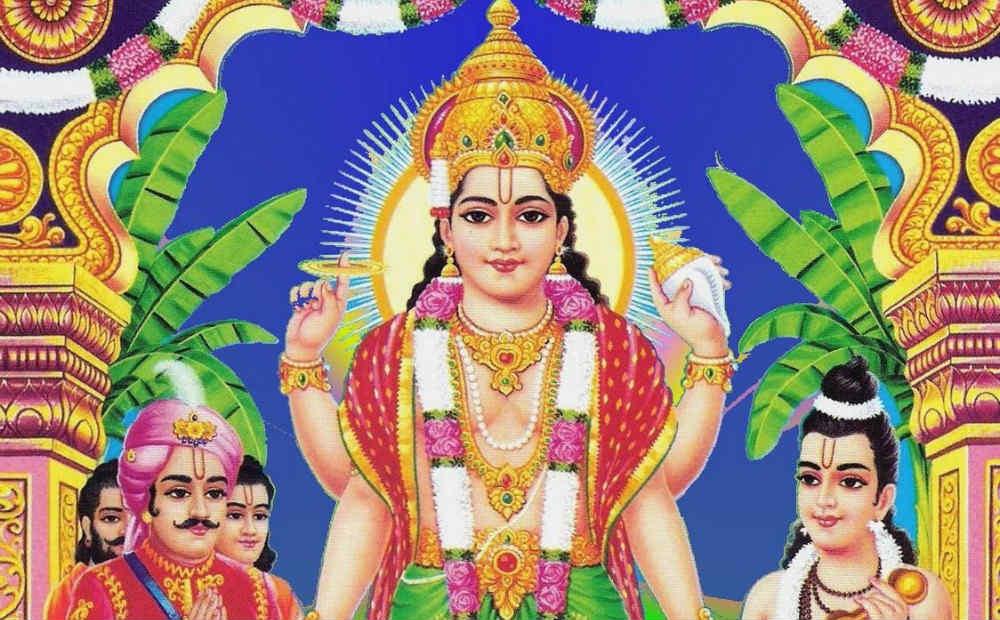 satyanarayan katha gujarati pdf free download