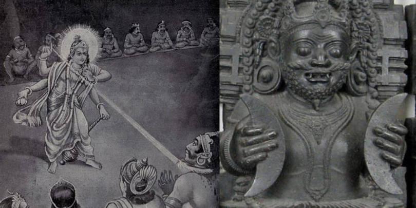 Rahu-Ketu-Indian-Astrology