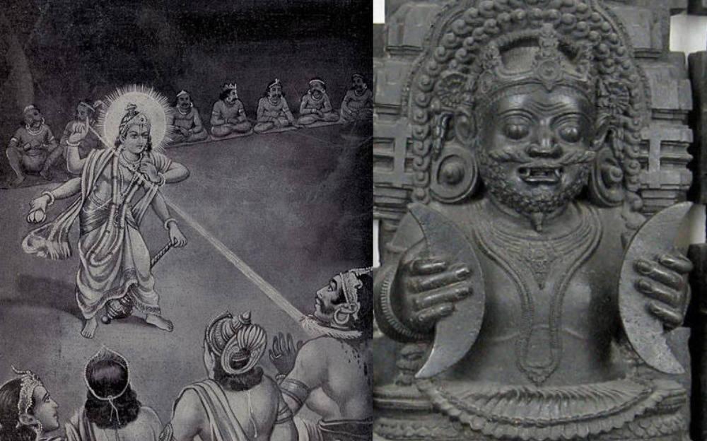 Grahan Dosh in Janam Kundali (Horoscope) - Cause, Effects