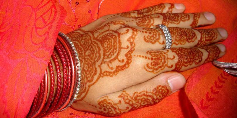 Calendar Vivah Muhurat : Shubh muhurat for mangni engagement ceremony dates in