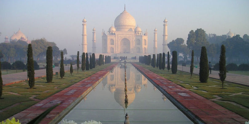 festivals in india and friday monday April 2014, april 2014 festivals, hindu festivals 2014, jan festivals, hindu festivals 2014 in april, festivals 2014, hindu festival calendar 2014, hindu festival dates 2014, april 2014, festivals 2014, hindu festivals 2014 in india, hindu festivals list 2014, hindu holidays list 2014, south indian hindu festivals 2014.