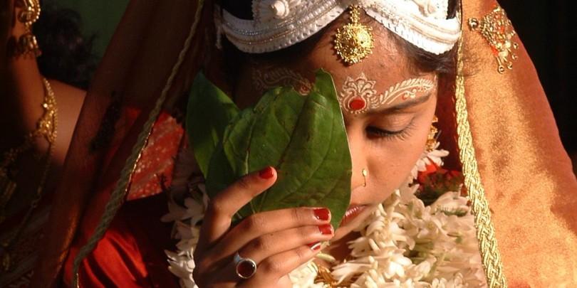 Bengali Marriage Dates In 2020 - Bengali Panjika 1426-1427