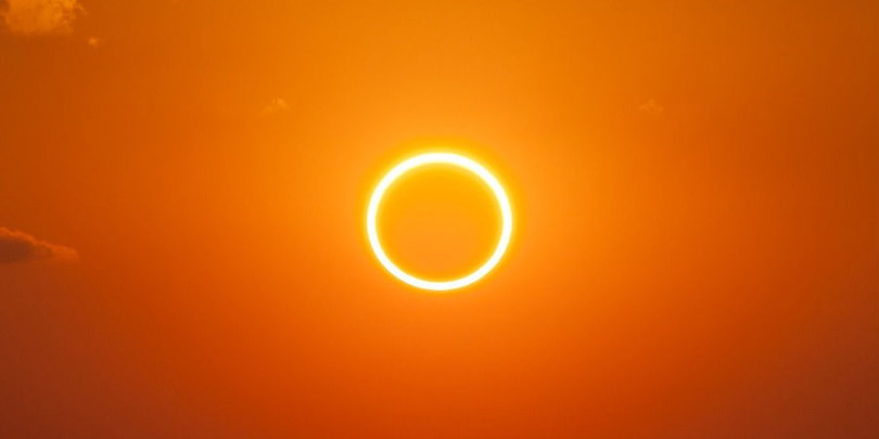 Surya Grahan 2015 Date and Time -Solar Eclipse (India) - 13 September 2015  - Indian Astrology