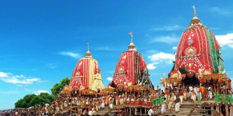 2015 Puri Rath Yatra Ritual Calendar. 2015 Dates for Puri Rath Yatra ...