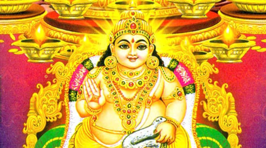 Hindu Panchang for 09 November 2015 Dhanteras Puja on Diwali - Indian Astrology