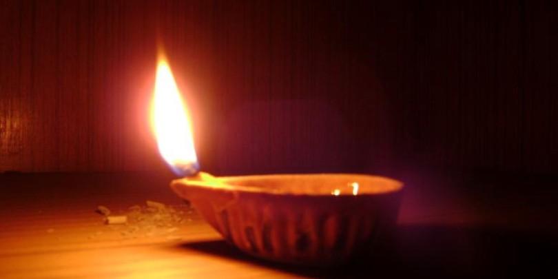 Yam Ka Diya or Yam Deep Daan Puja on Dhanteras 2017 - Indian Astrology