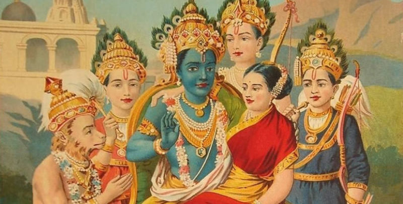 Shradh Dates 2018 - Pitru Paksha Shraddha Dates - Indian Astrology