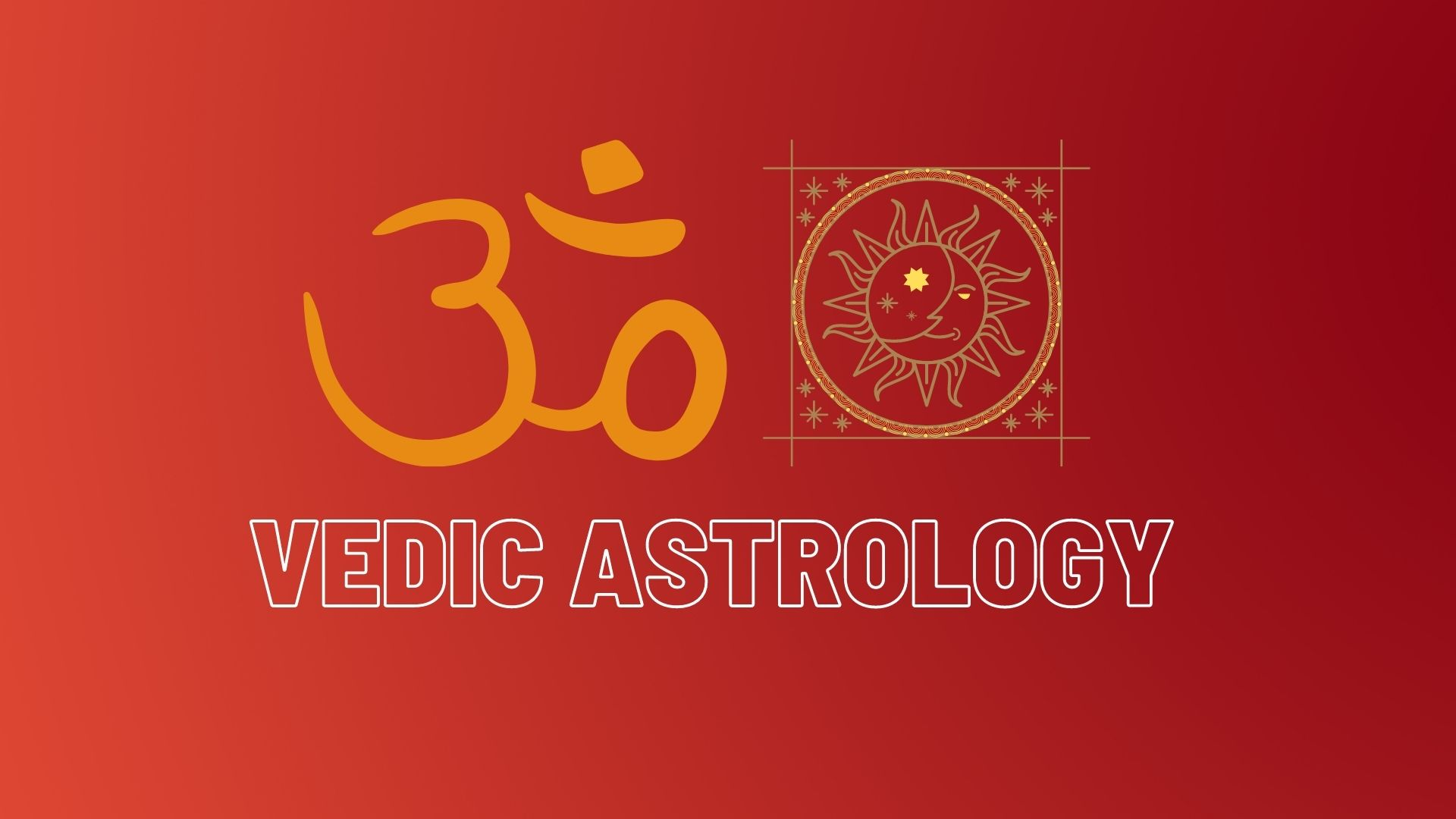 Fame In Vedic Astrology